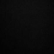 Kostimski, godišnji, 21091-999, crna