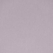 Tkanina, tencel, 21092-091, ružičasta