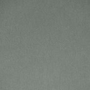 Tkanina, tencel, 21092-170, zelena
