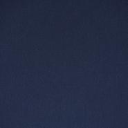 Gewebe, Tencel, 21092-600, dunkelblau