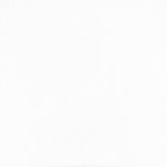 Satin, Baumwolle, Viskose, 21093-001, weiß