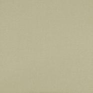Satin, Baumwolle, Viskose, 21093-179, beige