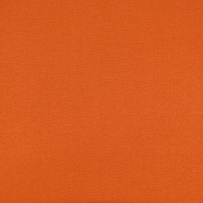 Satin, Baumwolle, Viskose, 21093-505, orange