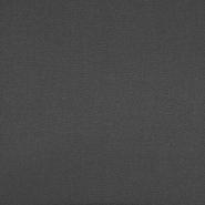 Satin, Baumwolle, Viskose, 21093-980, grau