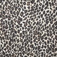 Pletivo, piké, životinjski, 21106-090