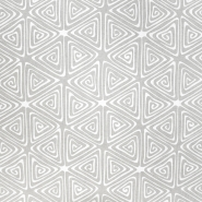 Deko, tisak, geometrijski, 21154