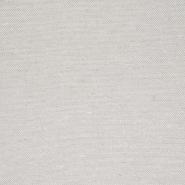 Dekostoff, Baumwolle, imprägniert, 21158, Natur
