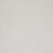 Deko pamuk, impregniran, 21158, natur
