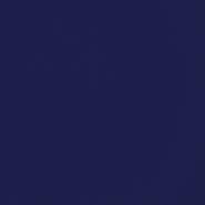 Šifon, poliester, 019_10826 modra