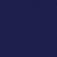 Chiffon, Polyester, 019_10826, blau