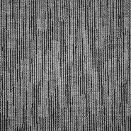 Pletivo, rebrasto, 21169-6, siva