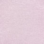 Jersey, 21169-8, ružičasta