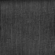 Umjetna koža Lito, 21170-07, crna