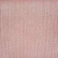 Umjetna koža Lito, 21170-57, ružičasta