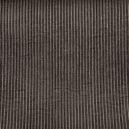 Umjetna koža Lito, 21170-53, tamnosmeđa
