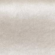 Kunstleder Araz, 21172-03, beige