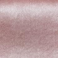 Kunstleder Araz, 21172-57, rosa