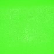 Umjetna koža Infiniti, 21178-1, neon zelena
