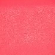 Kunstleder Infiniti, 21178-2, rosa