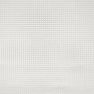 Umetno usnje, Merlin, 18587-12, biserna