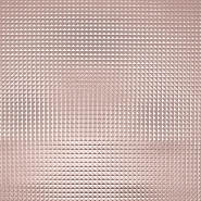 Umetno usnje, Merlin, 18587-57, roza