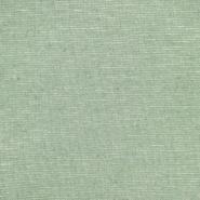Jersey, 21169-940, grün