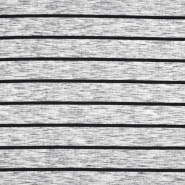 Pletivo, rebrasto, pruge, 21169-999