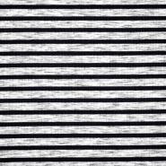 Wirkware, gerippt, Streifen, 21169-998