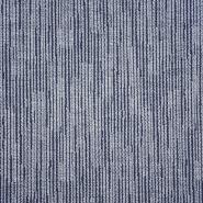 Pletivo, rebrasto, 21169-605, modra
