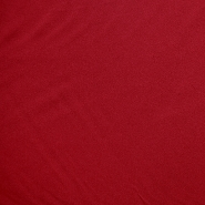 Poliamid, elastan, svetleča, 13513-19, bordo rdeča