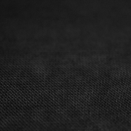 Mreža, elastična, poliamid, 21212-2, crna
