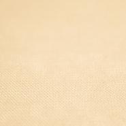 Netz, elastisch, Polyamid, 21212-3, hautfarben