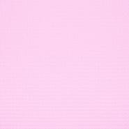 Vafel, 20724-6, roza