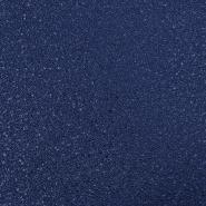 Umetno usnje, Rocks, 17699-9, modra