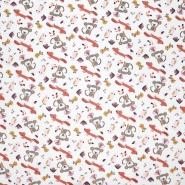 Baumwolle, Popeline, für Kinder, 21217-1