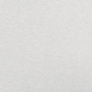 Gardine, Verdunkelung (blackout), 15958-12, creme