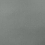Gardine, Verdunkelung (blackout), 15959-70, grau