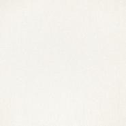 Tkanina, tencel, 21092-025, krem