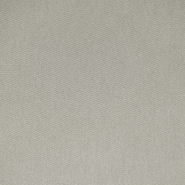 Tkanina, tencel, 21092-178, bež