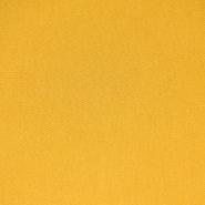Tkanina, tencel, 21092-570, žuta