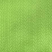 Wirkware, Flechten, 17331-315, grün