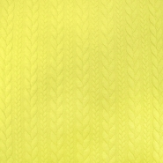 Pletivo, pletenice, 17331-584, žuta