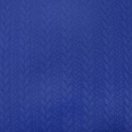 Pletivo, pletenice, 17331-651, plava