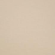 Jersey, Baumwolle, Interlock, 21265-178, beige