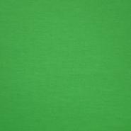 Jersey, Baumwolle, Interlock, 21265-310, grün