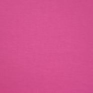 Jersey, Baumwolle, Interlock, 21265-877, rosa