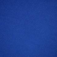 Wirkware, dünn, Viskose, 20226-007, blau