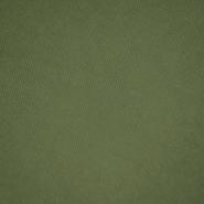 Wirkware, dünn, Viskose, 20226-027, grün - Bema Stoffe