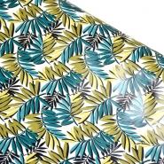 PVC für Tischdecken, Natur, 21308