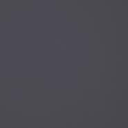 Šifon, poliester, 030_10838 temno siva